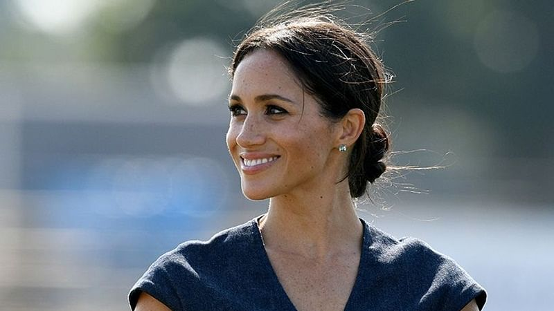Meghan Markle's dad to testify against her in court