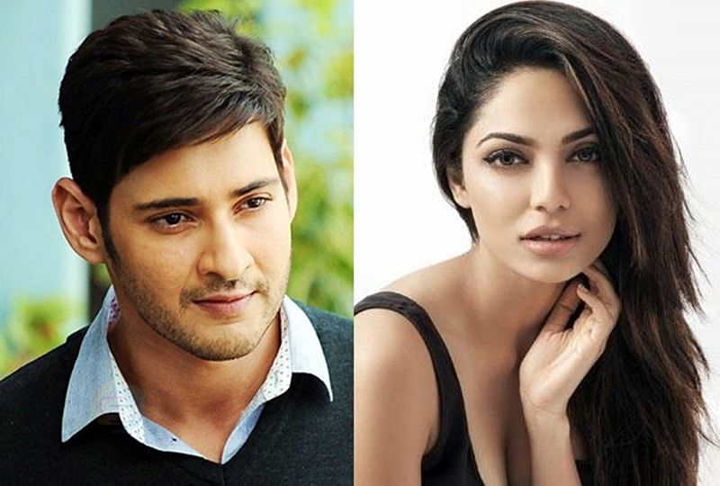 Why no garu? Mahesh Babu fans launch verbal assault on Sobhita Dhulipala for 'thanking' him; details inside