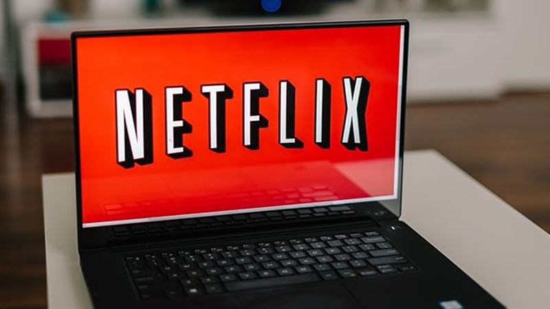 Netflix's multi-month packs to woo new users