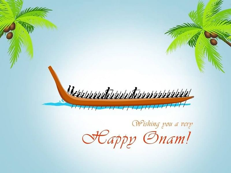 Onam 2018: Wishes, greetings, images to share on SMS, WhatsApp, Facebook