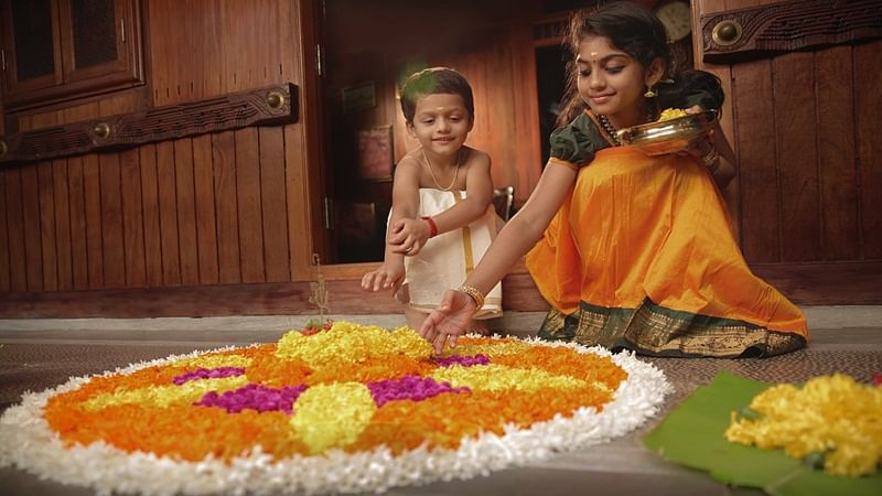 Onam 2018: Significance, rituals and all you need to know about the harvest festival