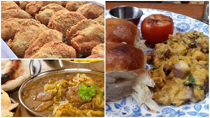 Parsi New Year 2018: 10 delicious Parsi dishes and where to try them in Mumbai