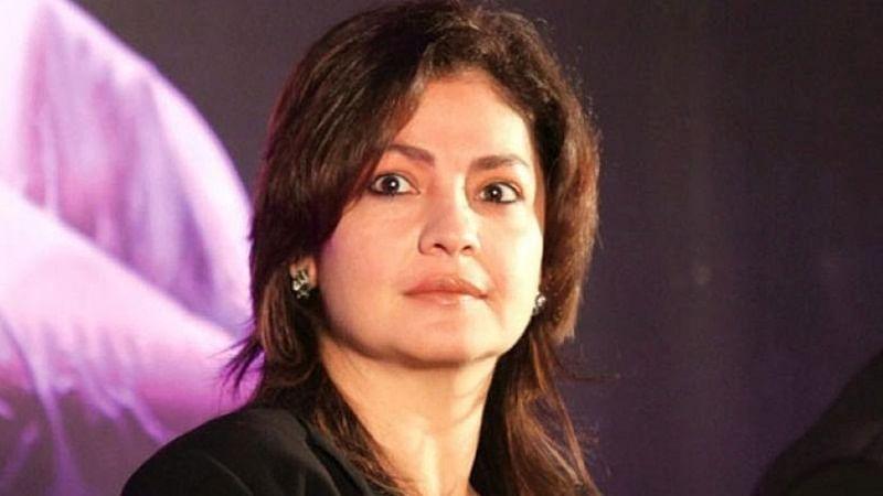 Not every man is a sexual predator: Pooja Bhatt