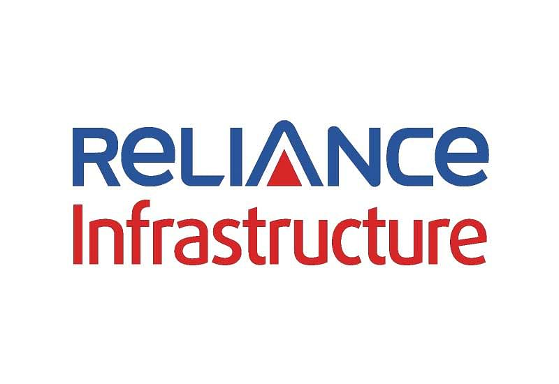 Reliance Infrastructure wins arbitration award against National Highway Authority of India