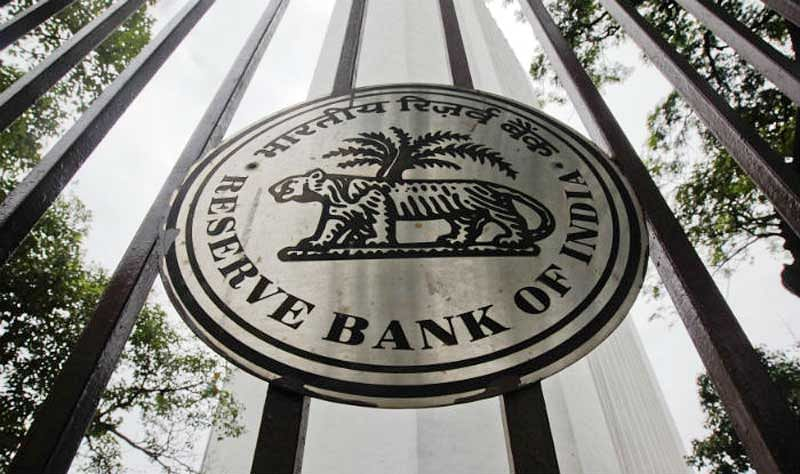 RBI panel sees inflation spike risk, signals rate hikes
