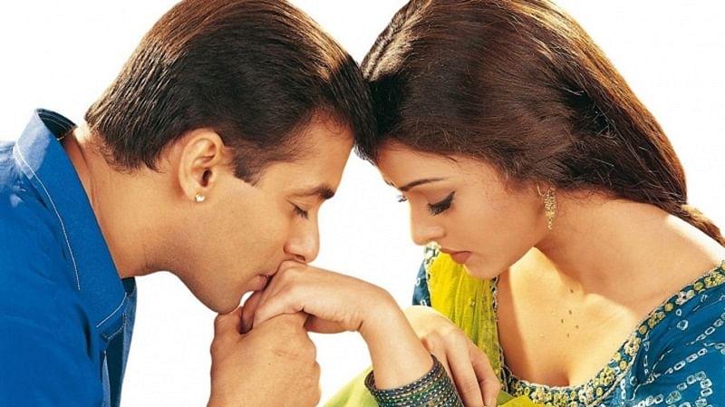 Aishwarya Rai Bachchan responsible for Salman Khan's exit from 'Dhoom 4'?