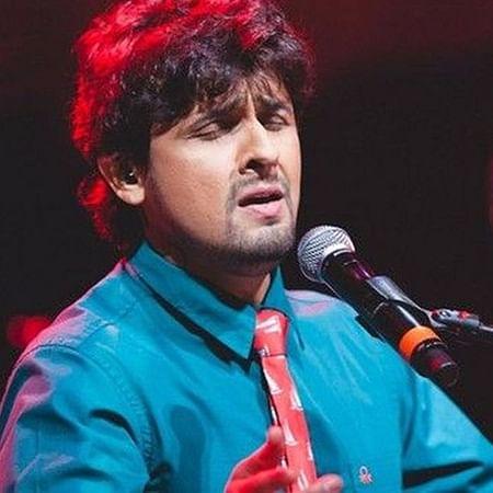 Sonu Nigam Birthday Special: From 'Suraj Hua Madham' to 'Sun Zara', best songs of 'Modern Rafi'