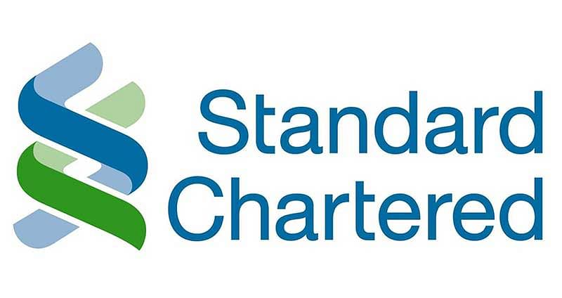 Standard Chartered Bank moves NCLT against Arcelor-Essar deal