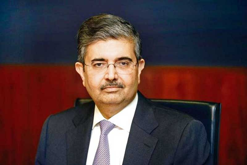 High Court refuses to lift deadline for Kotak stake dilution