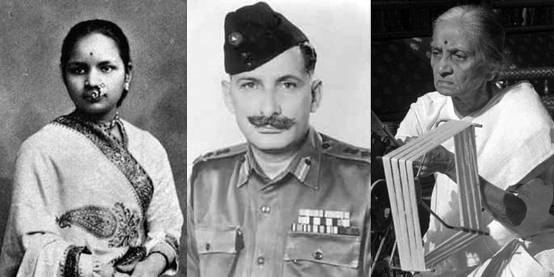 Independence Day 2018: Inspirational life tales of 10 unsung heroes larger than any biopic!