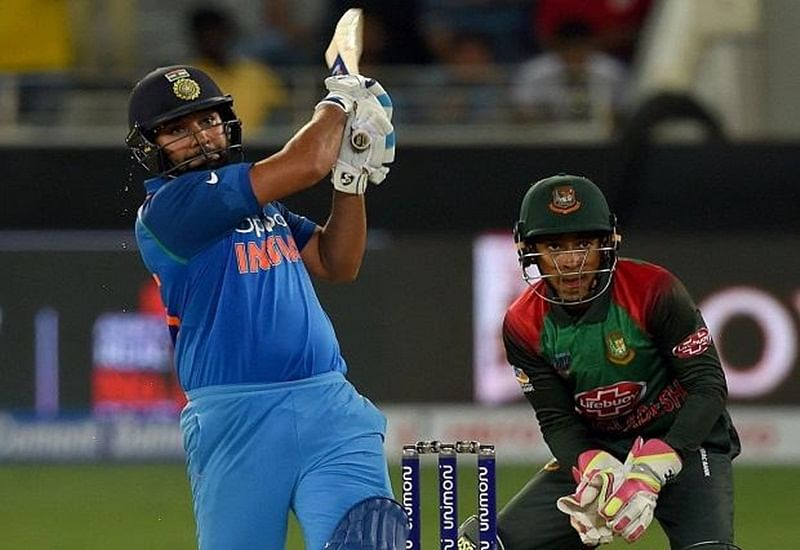 Asia Cup 2018 Final India vs Bangladesh: 10 interesting facts from Asia Cup 2016 before Friday's rematch