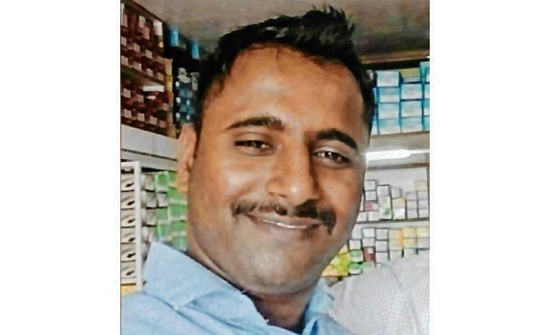 Mumbai: Cop dies in hit & run on daughter's birthday