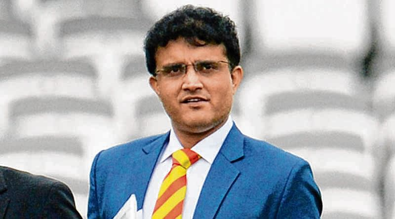 IPL 2019: Sourav Ganguly in focus as KKR takes on DC at Eden Gardens