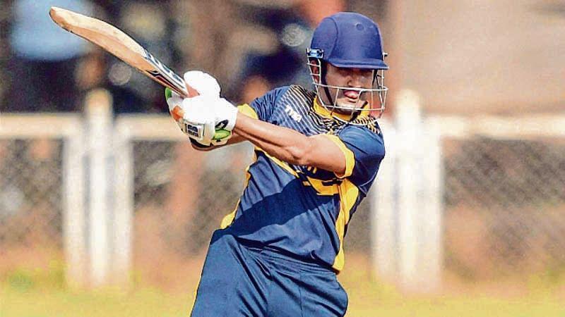 Gambhir hits superb 151 as Delhi beat Kerala