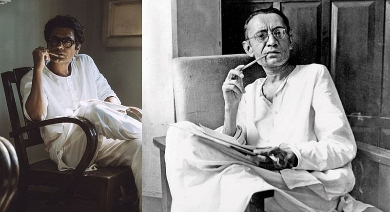 Manto! Coming to terms with 'partition' to fighting legal battles, here's the real story of legendary author Saadat Hasan Manto