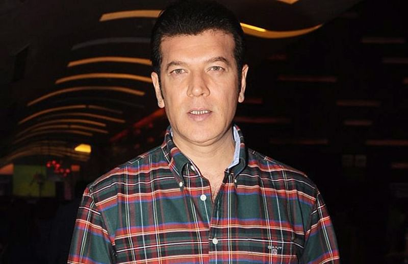 Mumbai: Aditya Pancholi faces case over unpaid car repair bill