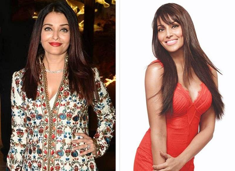 Aishwarya Rai Bachchan dropped out from 'Woh Kaun Thi' remake, Bipasha Basu is now new leading lady