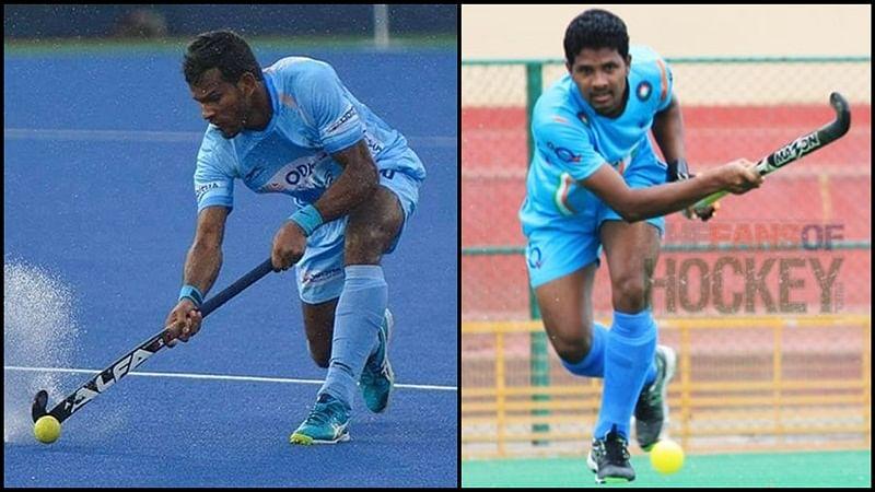 Asian Games 2018: Odisha govt announces Rs 50 lakh each for hockey players Birendra Lakra, Amit Rohidas