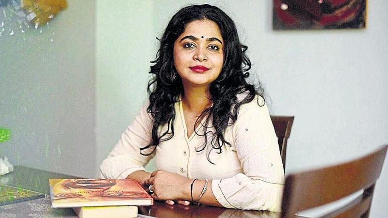 Bollywood takes on kabaddi with Ashwiny Iyer Tiwari's 'Panga'