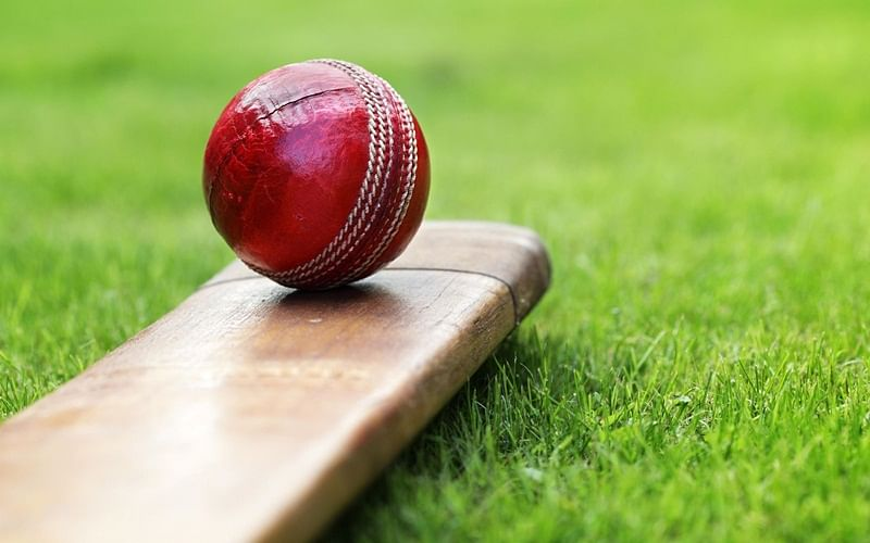 DY Patil T20 Cup: CAG make last eight despite loss