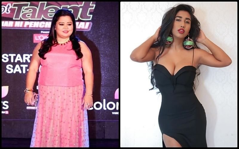 Bigg Boss 12 Contestant List: Bharti Singh to Scarlett Rose – These are tentative contestants to be part of Salman Khan's show