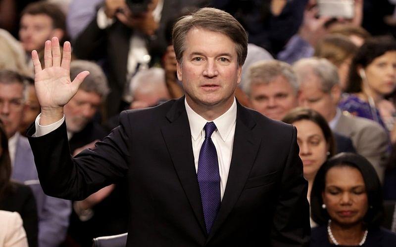 United States: Brett Kavanaugh poised for confirmation to Supreme Court