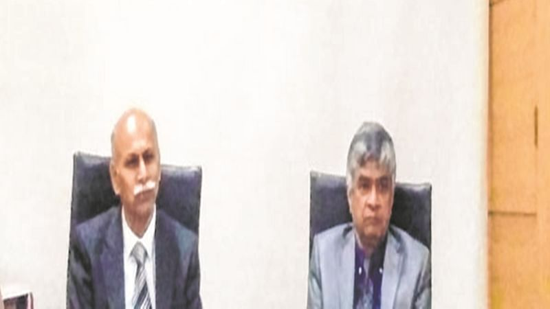 Bhima-Koregaon Violence: Judicial commission begins hearing