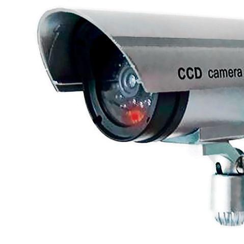 Delay in CCTV cameras installation: Delhi government warns of imposing fine, blacklisting BEL