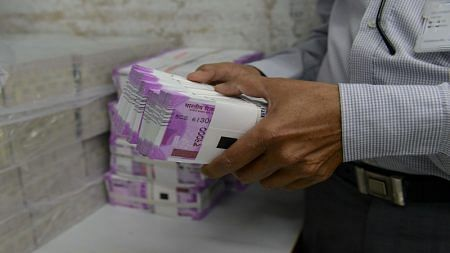 Banks to dip further into SLR to ease liquidity