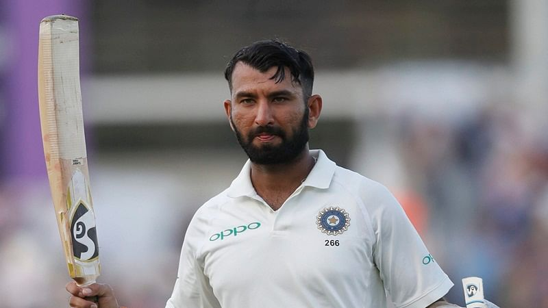 India vs England, 1st Test: First session tomorrow is most crucial one, says Cheteshwar Pujara