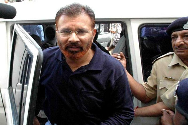 Sohrabuddin Sheikh case: Bombay High Court upholds discharge of Vanzara, 4 others