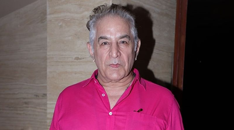 Mumbai: Actor Dalip Tahil held for drunk driving, refuses test