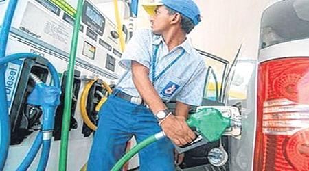 Fuel price cut: Private retailer Nayara Energy joins state-owned oil companies in subsidising petrol, diesel