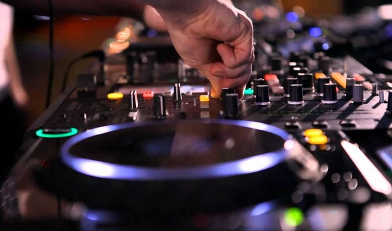 No relief for DJ and Dolby sound systems manufacturers from Bombay High Court