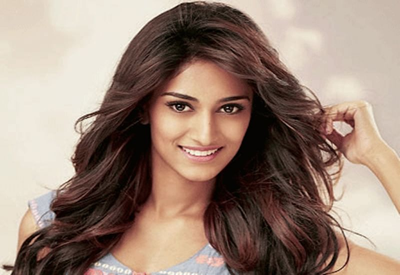 Kasautii Zindagii Kay: Erica Fernandes reveals the similarities between her and Prerna