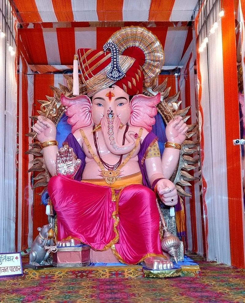 Girgaoncha Raja