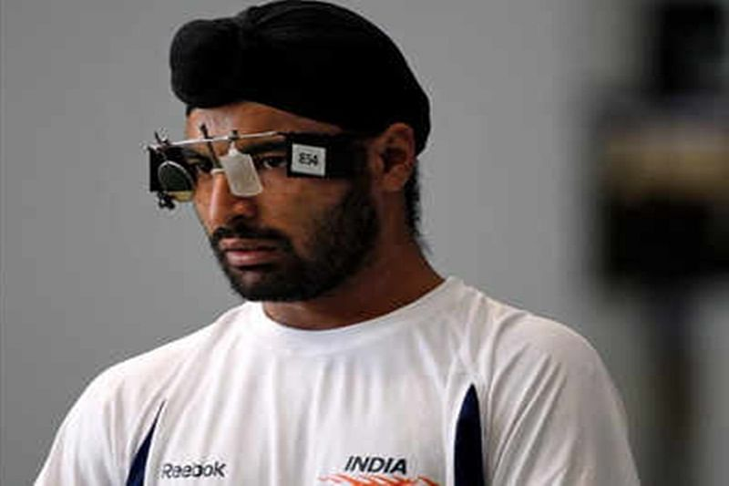 Gold rush continues for juniors, Gurpreet Singh adds senior silver at ISSF World Championship