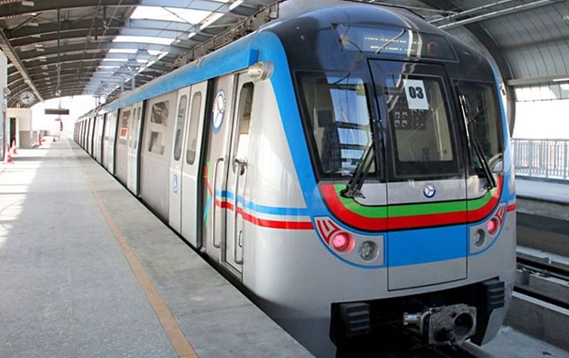 Bhopal: Bhopal, Indore Metro in limbo Government now talking about mono-rail project