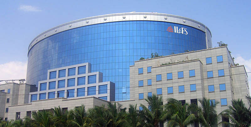 IL&FS and accountability: Not getting along