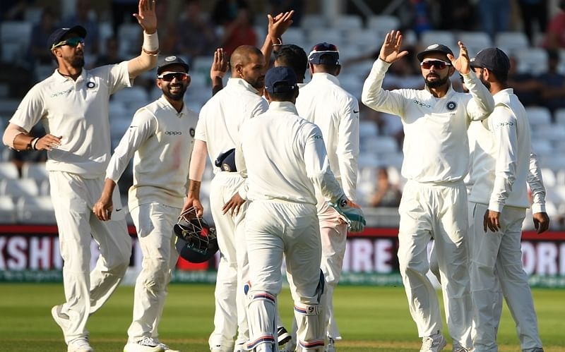 India vs England 5th Test Day 4 at The Oval LIVE streaming: When and where to watch in India, Live Coverage on TV