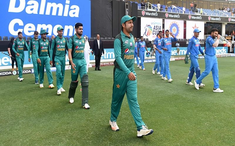 India vs Pakistan World Cup 2019: These 4 teams forfeited their World Cup clash