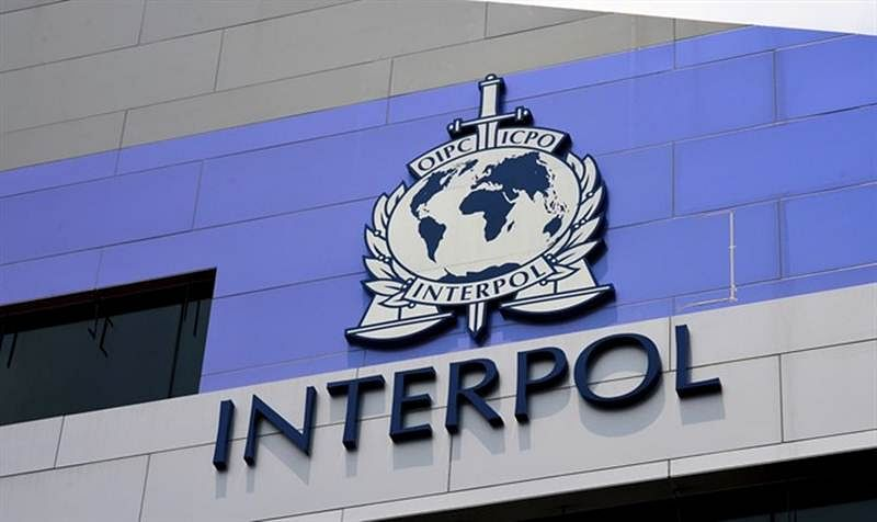 Interpol meets to select new head after China's arrest