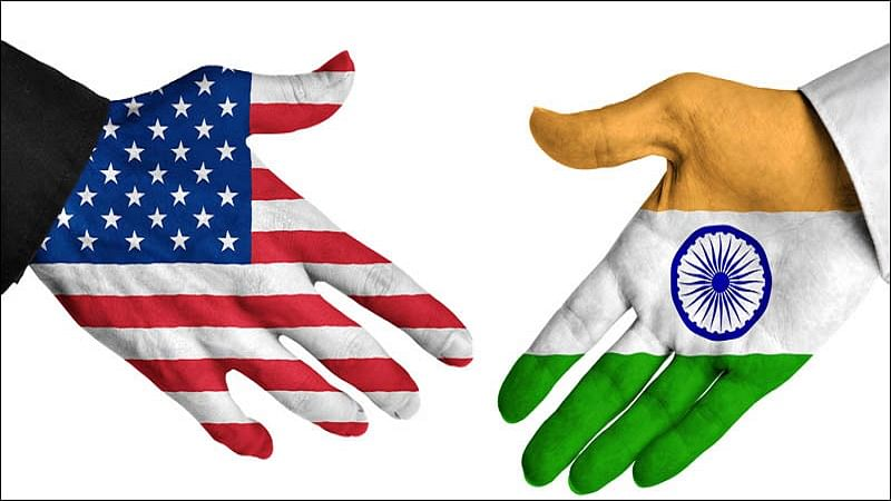 United States and India form alliance to combat Tuberculosis