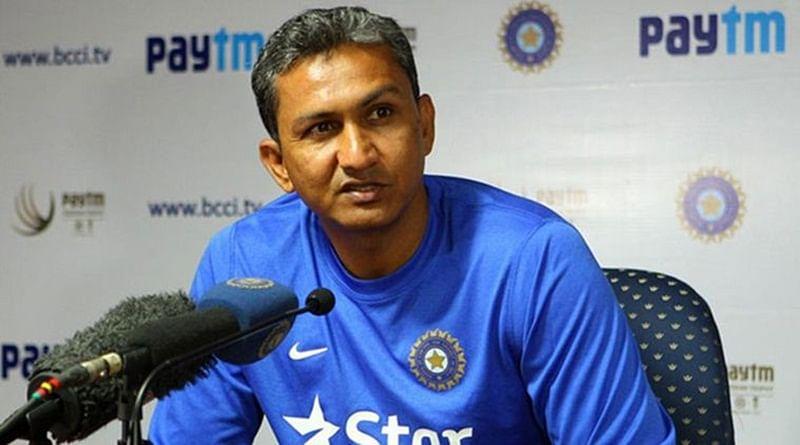 IPL 2020: Delhi Capitals should stick to its core players irrespective of title win, says Sanjay Bangar