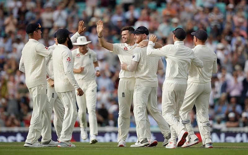 ICC Test rankings: India retain top slot despite series loss, England climb up to fourth spot