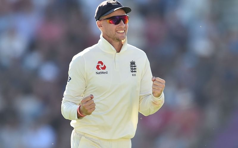 India vs England: Winning series 4-1 would send a really strong statement to the world, says Joe Root