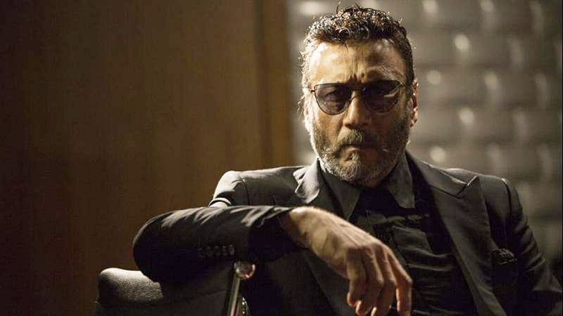 Behind Bollywood Dreams! Jaggu Dada to Jackie Shroff – Struggling tales of 'Hero' is an inspirational saga