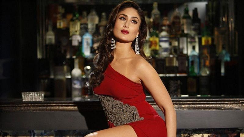 Birthday girl Kareena Kapoor's 5 avatars that hit back at 'body-shaming'