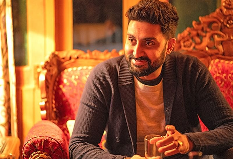 'Manmarziyaan' box-office collection: Abhishek Bachchan, Taapsee Pannu and Vicky Kaushal's film mints Rs 21 cr in first week