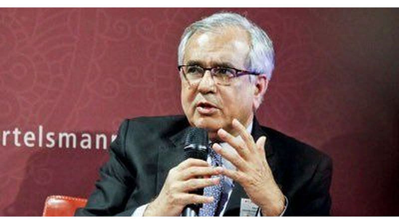 Govt need not respond to daily, weekly changes in oil prices, says Niti Aayog